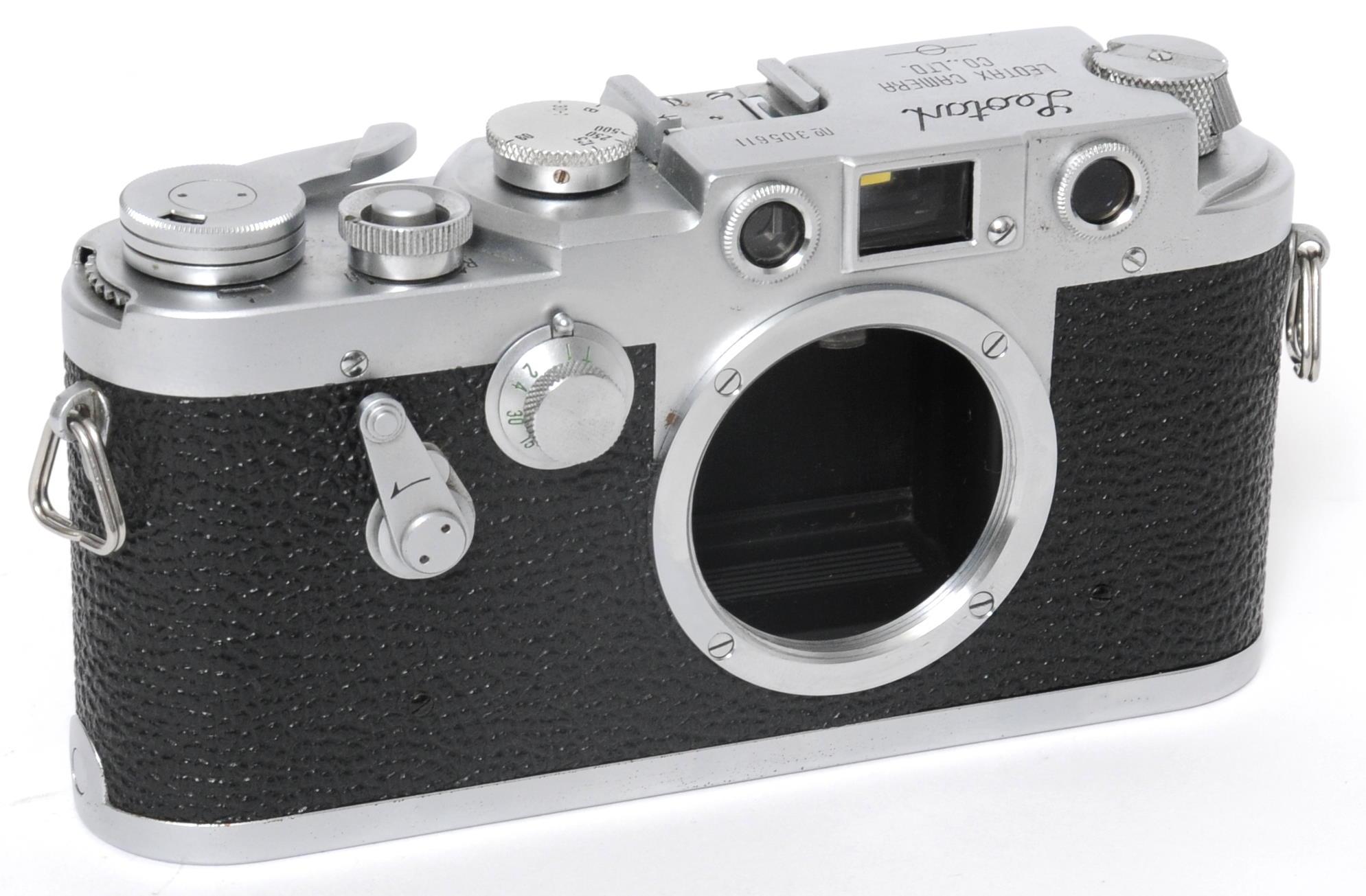 Showa Kogaku Leotax TV2 Merit chrome camera body Very Rare! - <span itemprop='availableAtOrFrom'>Zell am See, Österreich</span> - Rücknahmen akzeptiert - Zell am See, Österreich